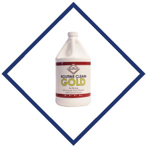 Groutsmith Gold